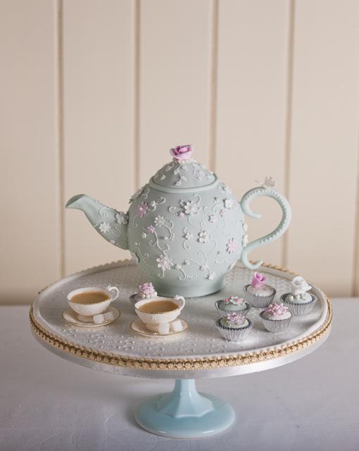 bespoke-cakes_gallery_2_11_large