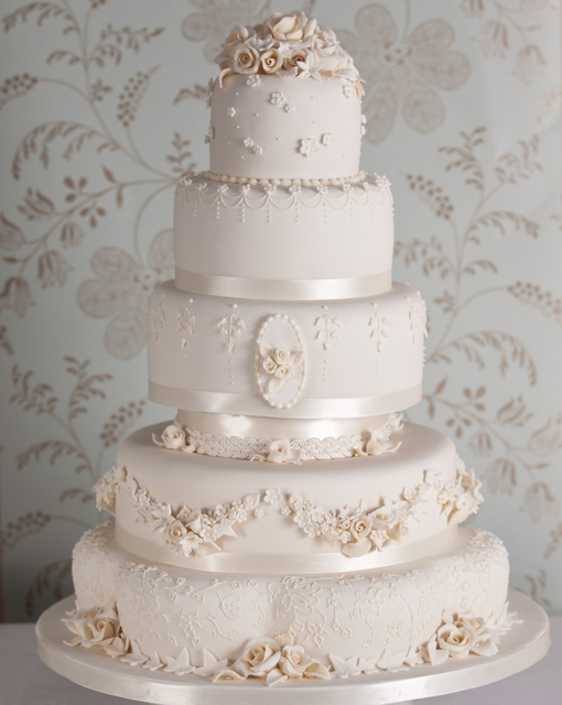 bespoke-cakes_gallery_2_5_large