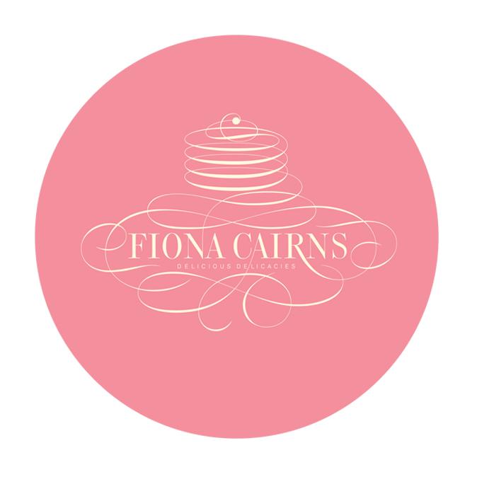 Fiona-Cairns-logo