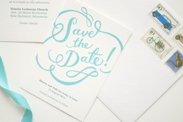 gorgeous-wedding-invitations-hand-calligraphy-wedding-stationery-sky-blue-ivory.original