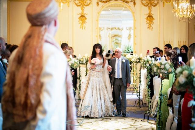 mandarin-orientalr-wedding-photography-105