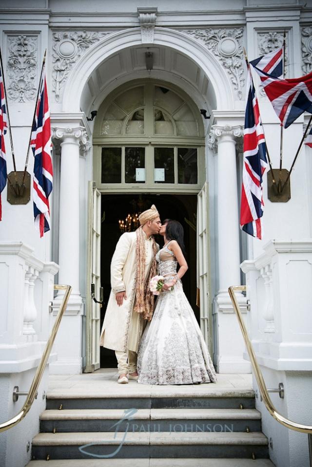 mandarin-orientalr-wedding-photography-108