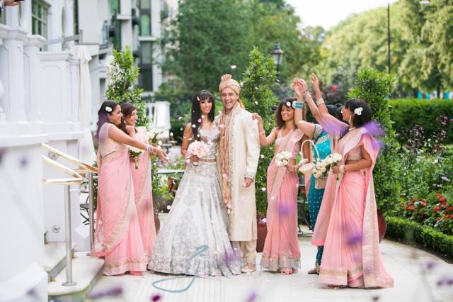 mandarin-orientalr-wedding-photography-111