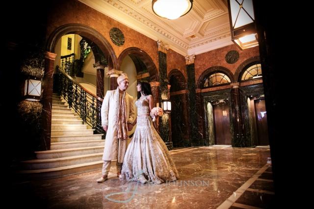 mandarin-orientalr-wedding-photography-124
