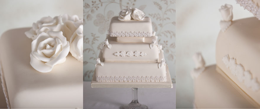 square-lace-cake_19_banner