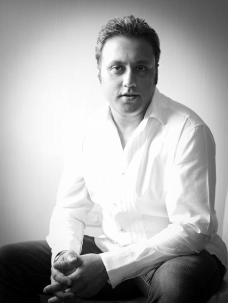 varun bahl - profile pic