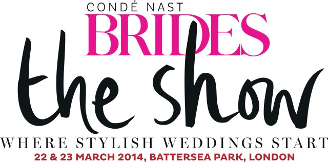 Brides-The-Show-logo-March-14