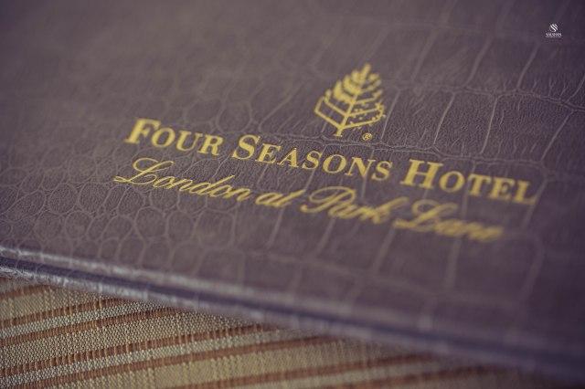 002 Four Seasons _ salshan.com