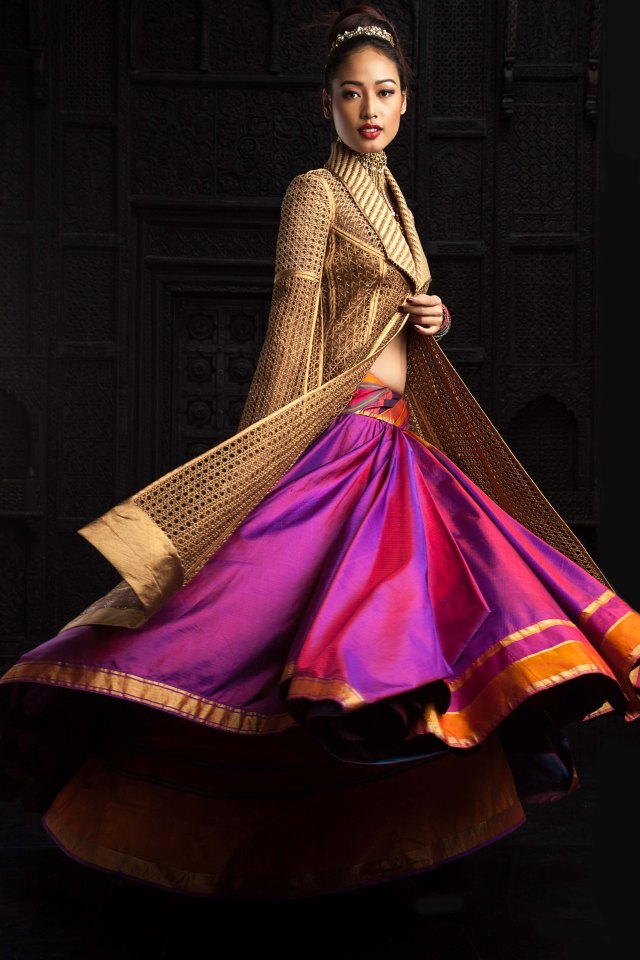 20140614Tarun Tahiliani456-Edit