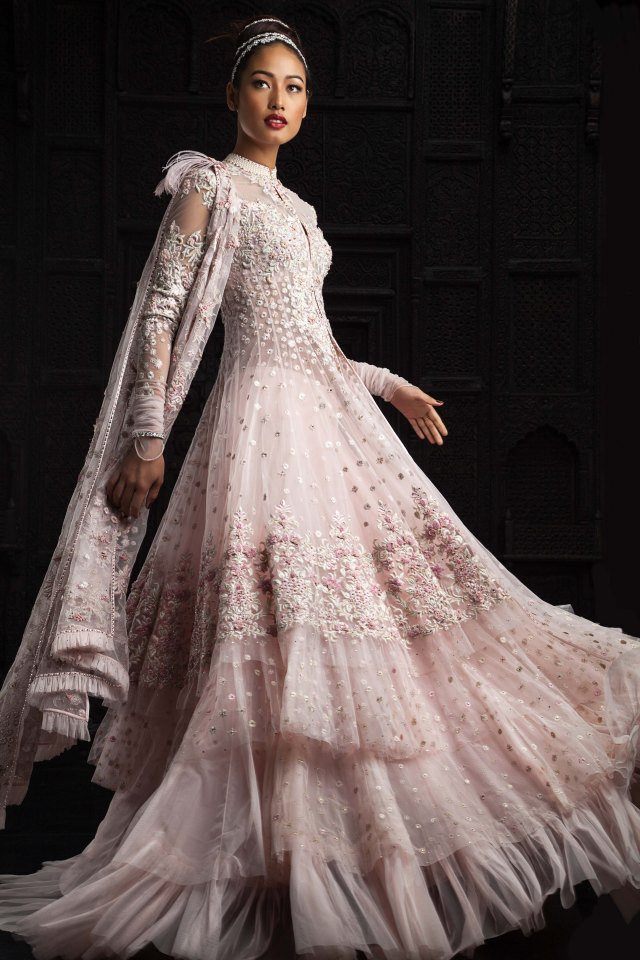 20140614Tarun Tahiliani586-Edit