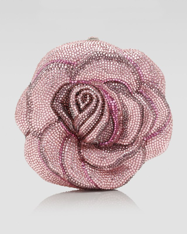 judith-leiber-silver-rose-multi-new-rose-american-beauty-clutch-product-1-4559485-748752794