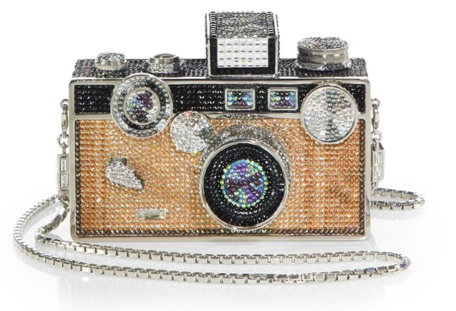 judith_leiber_camera_clutch_main