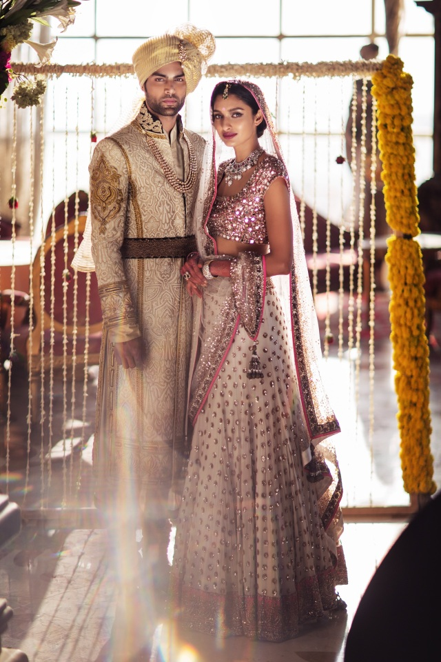 VOGUE WEDDING SHOW 2015_PHOTOGRAPHED BY ERRIKOS ANDREOU FOR VOGUE INDIA_3