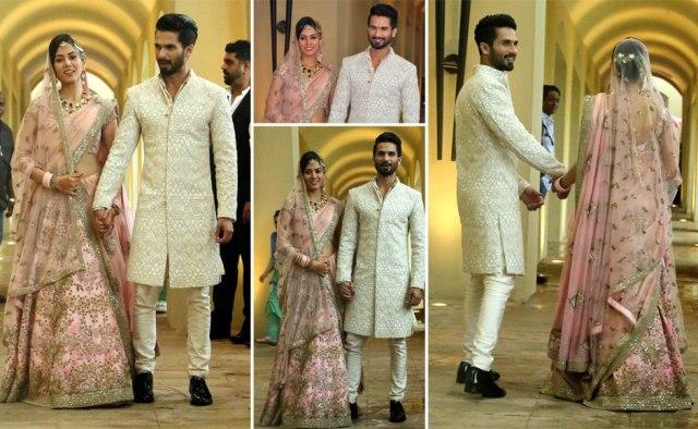 02_Shahid-Kapoor-weds-Mira-Rajput