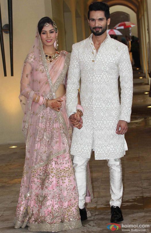 shahid-kapoor-and-mira-rajput-wedding-reception-7