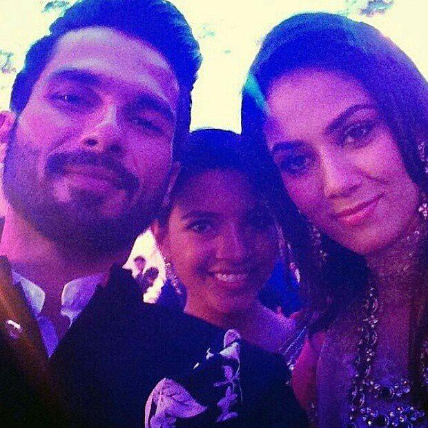 Shahid-Kapoor-Wedding-Reception-0807F-GossipTicket