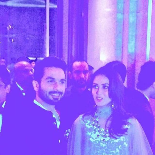 shahid-mira-reception-22