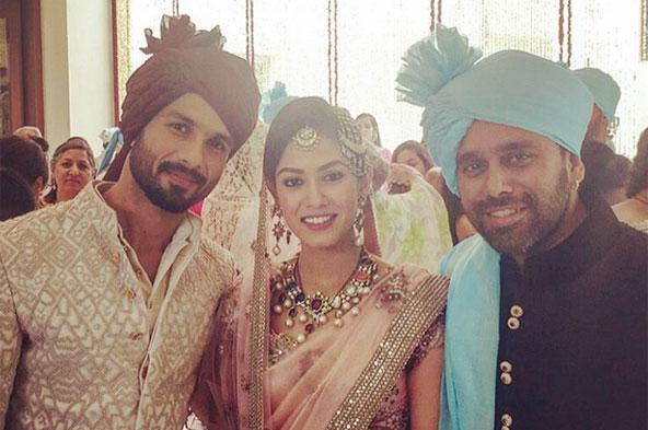 Shahid-Mira-Wedding-pics-l