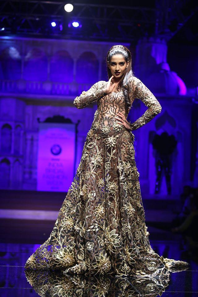 Anu Jani Sandeep Khosla