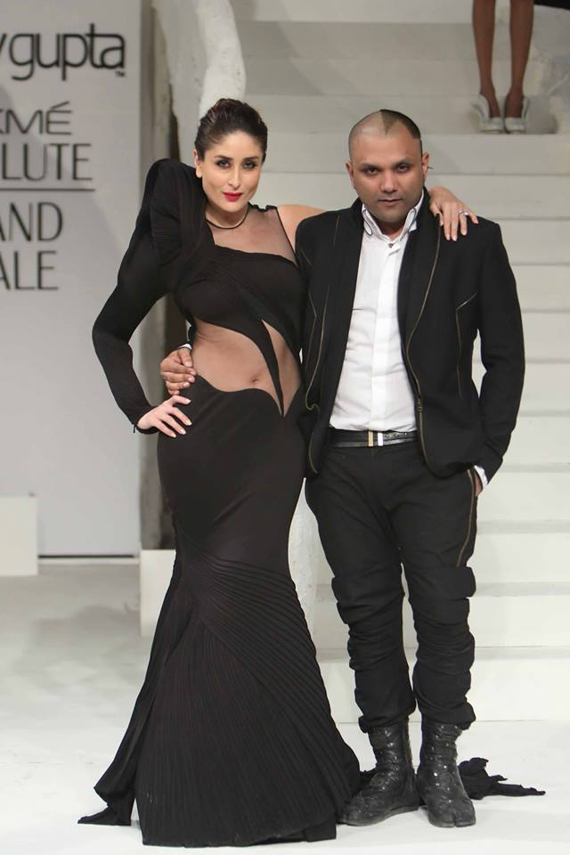 gaurav-gupta-lakme-fashion-week20