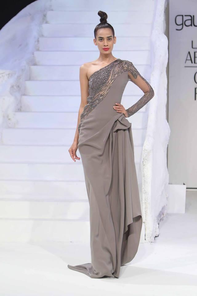 gaurav-gupta-lakme-fashion-week5