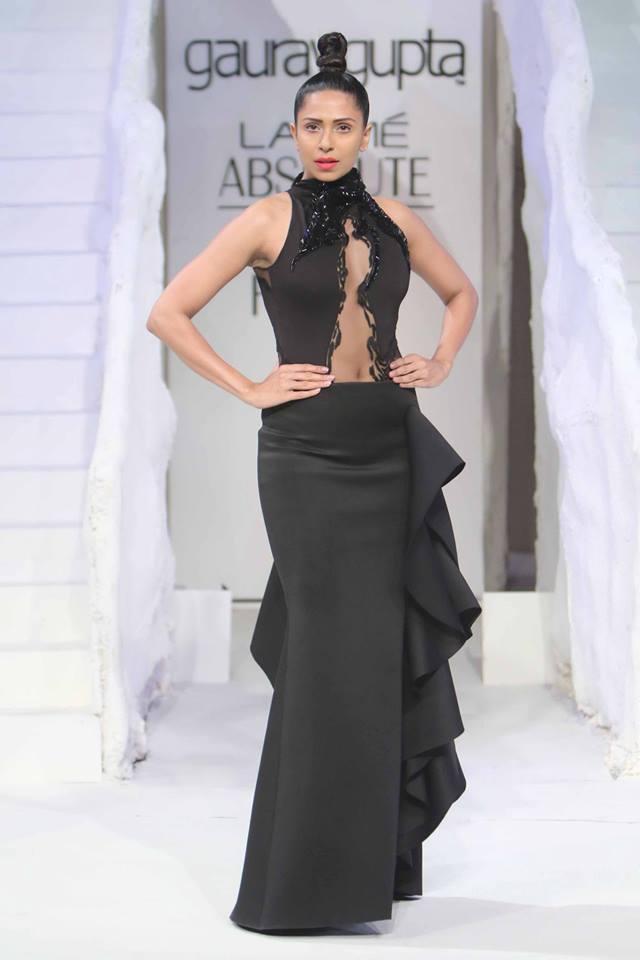 gaurav-gupta-lakme-fashion-week8