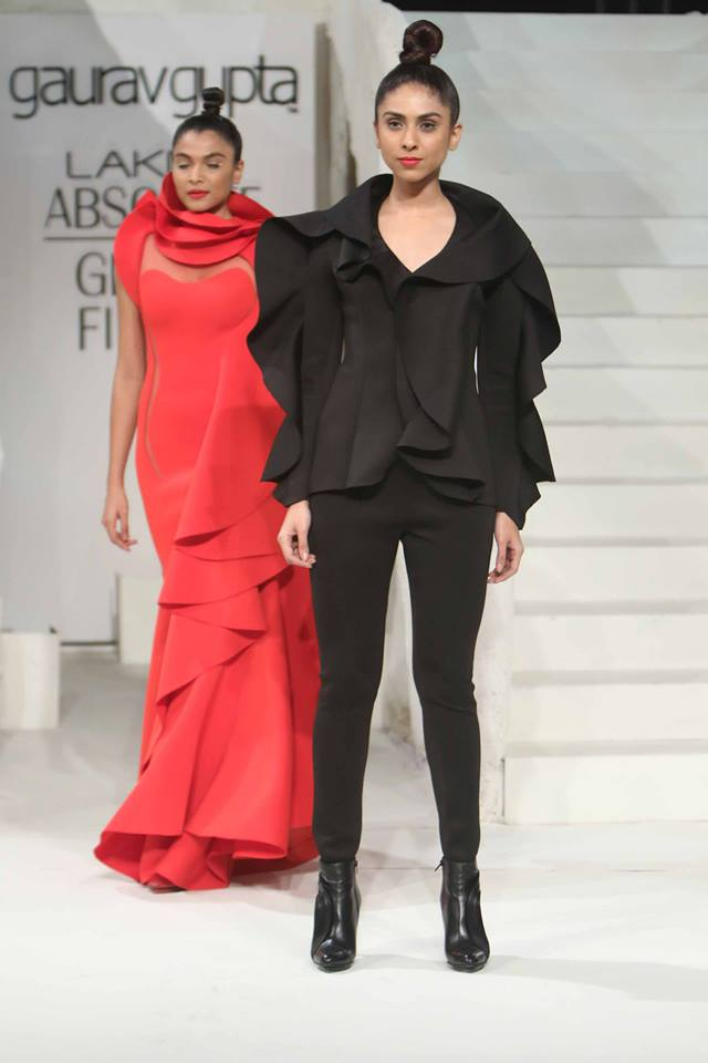 gaurav-gupta-lakme-fashion-week9